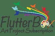 Flutter Box